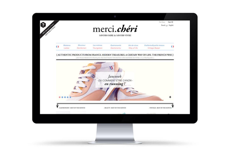 mercicheri-1
